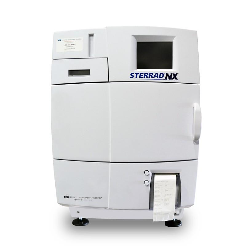 sterradnx